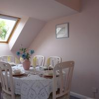 35 Lower Stables, Falmouth