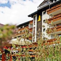Hotel Marmotte