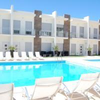 Villas Mare Residence