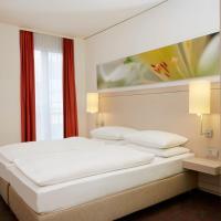 H+ Hotel München