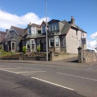Struan Bank Guest House
