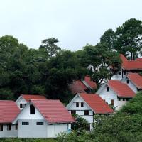 Nature Land Hotel 2