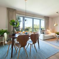 Sweet Inn Apartments - Germoir
