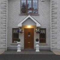 Westborough House