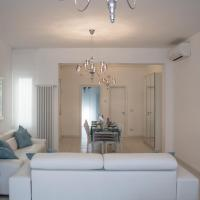 Artist's suite