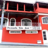 Pousada São José