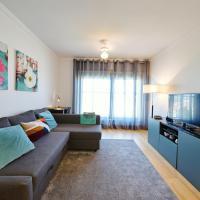 Silk Apartment 57