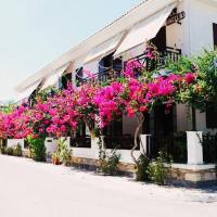 Hotel Angeliki