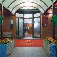 Hotel Marisa