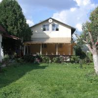Дом для отпуска Малино