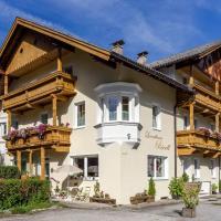 Landhaus Riedl