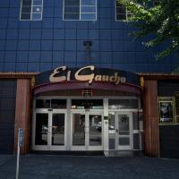 The Inn at El Gaucho