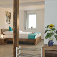 Moserhof-Apartments