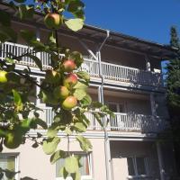 Apartment Hofer