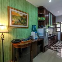 Rumah Cipaku Bandung