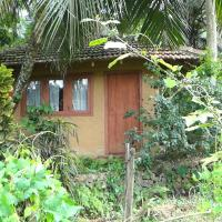 Rural Jungle Backpackers Hostel