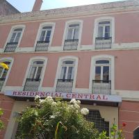 Residencial Central