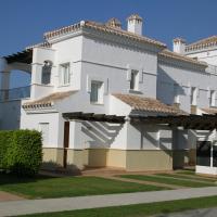 La Torre Golf Resort - 1408