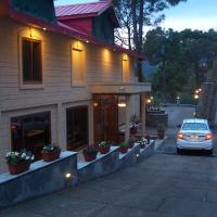 Forest Ville Hotel & Resort