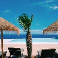 Pedras do Mar Resort & Spa