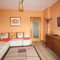 Apartment Botushanov