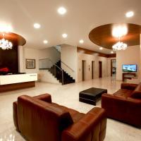 Palguni Residency