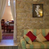 Appartamento Antica Acropoli