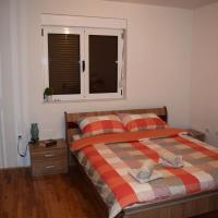 Apartman Ancora1