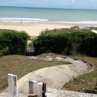HomeInn Beach
