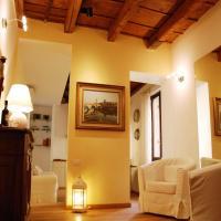 Stella Luxury Home