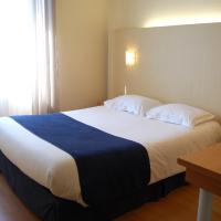 Le Bretagne - Hôtel Spa & Sauna