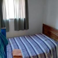 Hostel Tromen
