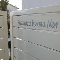 Residenza Verona New Life
