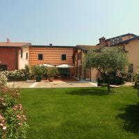 Casa San Marco
