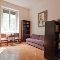 Italianway Apartments - Sofocle