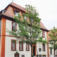 Weingut & Gästehaus Gebrüder Müller
