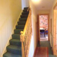 House for Groups & Contractors Kilmarnock