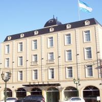 Gran Hotel Villaguay