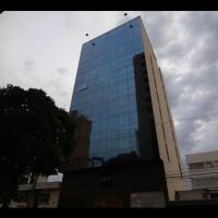 BGA Hotel