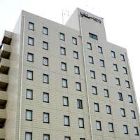 Yuki Daiichi Hotel