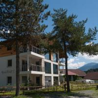 AlpinLODGES Schluga