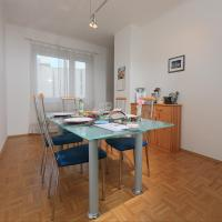 Appartement Almian
