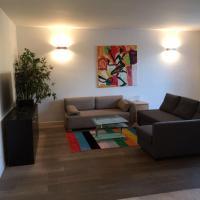 Appartement Idalie