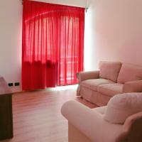 Appartamento Civetta