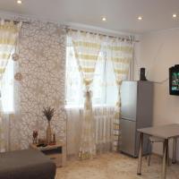 Apartments 4 Mikrorayon