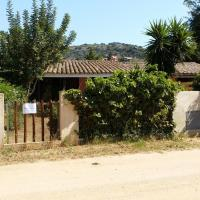 Casa Simius