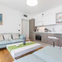 Milan Modern Suite