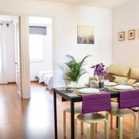 bcn4days 24/7 Apartments