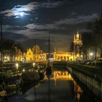 De Oude Haven