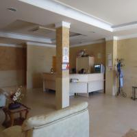Booking.com: Hotel Mollina. Prenota ora il tuo hotel!